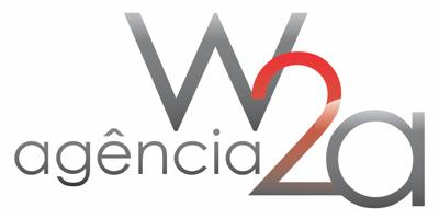 Agencia W2a - Marketing Online e Publicidade Web